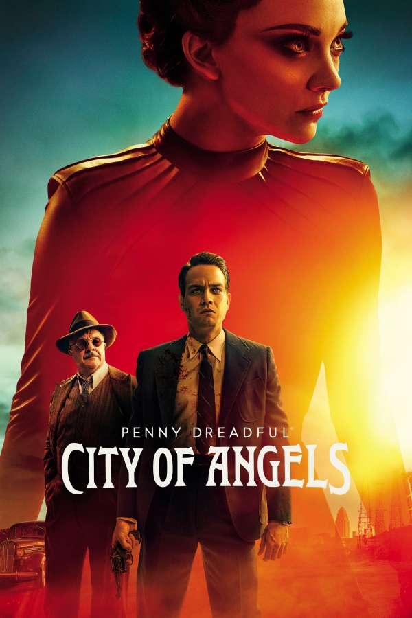 低俗怪谈 天使之城 (更新至10)