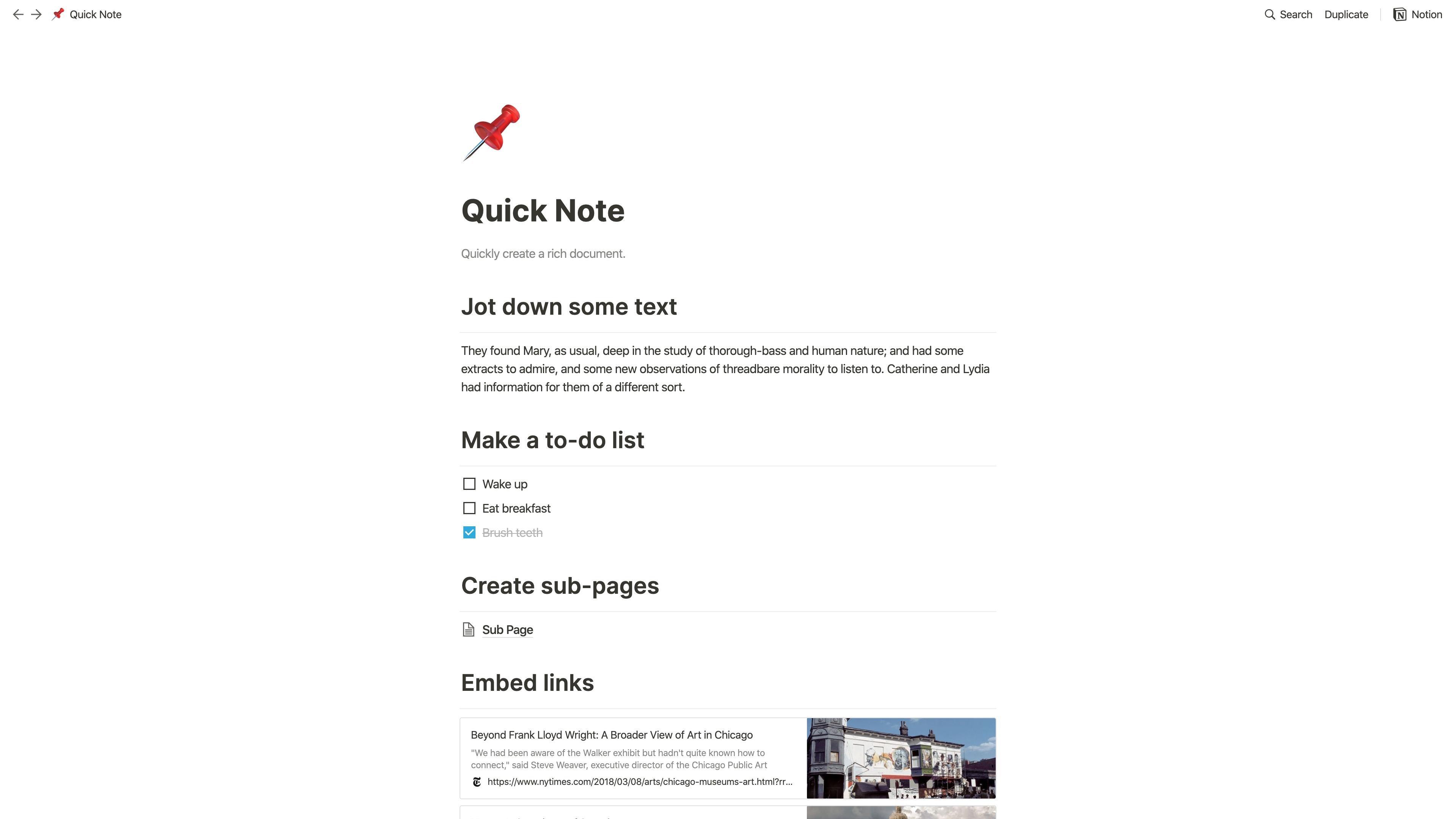 Notion 推出新的付费计划:个人版本免费使用-Linmi