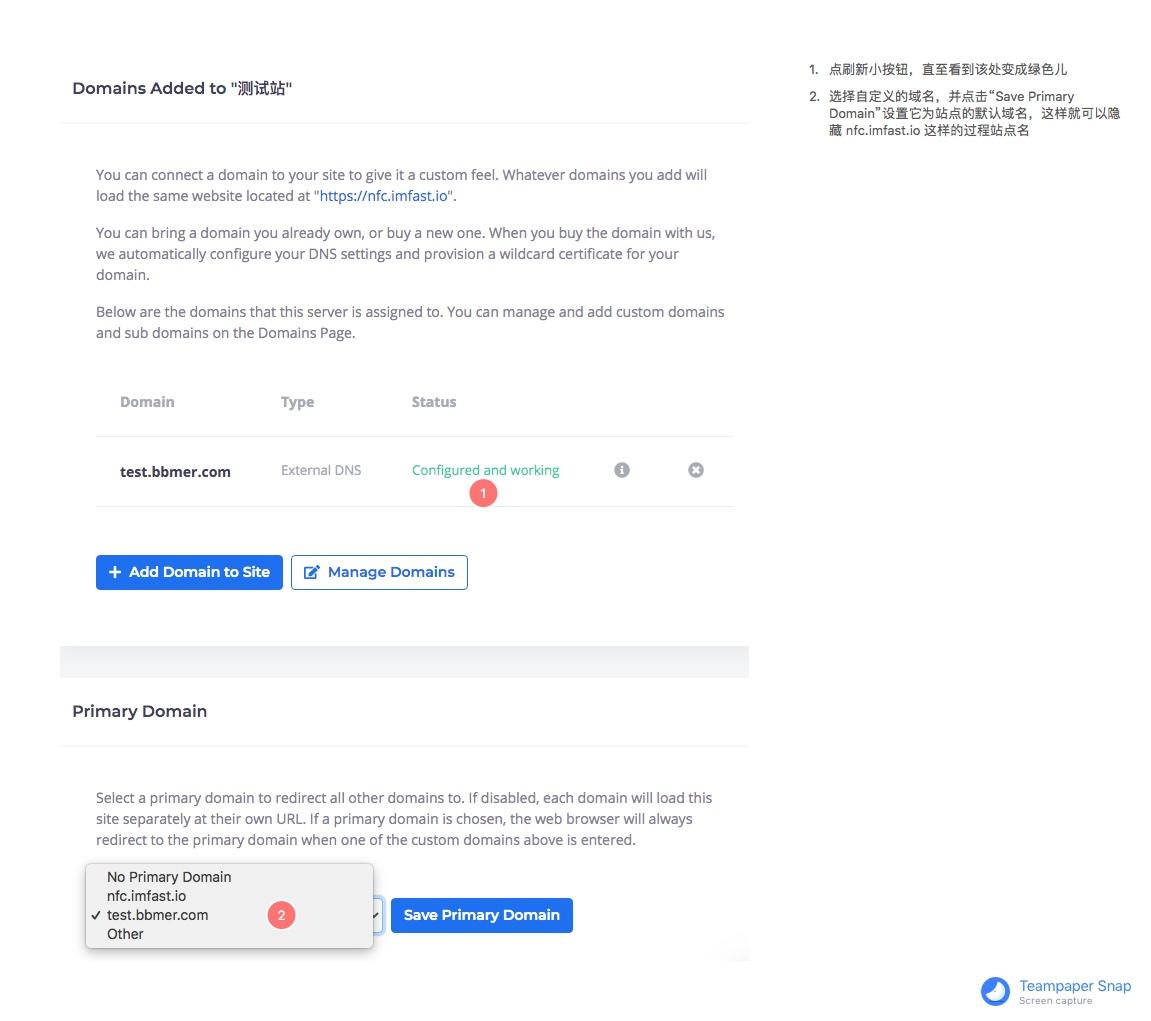 Google Chrome_2020-06-13 10-06-14